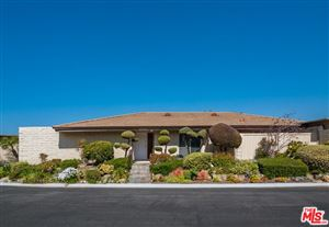 Photo of 27111 CALLE CABALLERO #B, San Juan Capistrano, CA 92675 (MLS # 19465612)