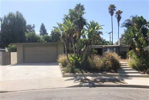 Photo of 1784 Ide Court, Thousand Oaks, CA 91362 (MLS # 219011612)