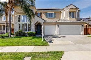 Photo of 1103 Windhaven, Brentwood, CA 94513 (MLS # 40873612)