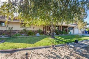 Photo of 1275 Delta Rd, Brentwood, CA 94513 (MLS # 40881612)