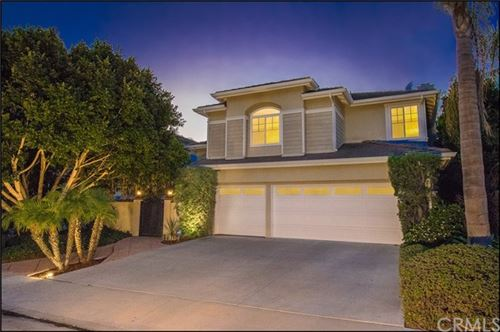 Photo of 51 Timberland, Aliso Viejo, CA 92656 (MLS # OC19268612)