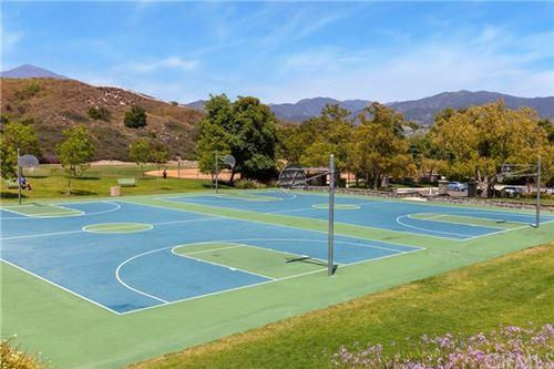 Tiny photo for 30881 Via Colinas, Coto de Caza, CA 92679 (MLS # OC21047612)