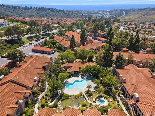 Photo of 1044 Calle Del Cerro #303, San Clemente, CA 92672 (MLS # OC21069612)