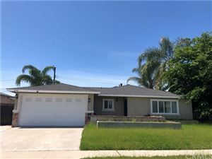 Photo of 8782 Pacheco Avenue, Westminster, CA 92683 (MLS # PW19136612)