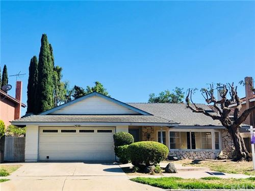 Photo of 1910 W Garry Avenue, Santa Ana, CA 92704 (MLS # PW20127612)