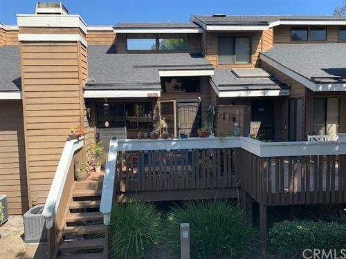 Photo of 8676 Meadow Brook Ave #C, Garden Grove, CA 92844 (MLS # PW21192612)