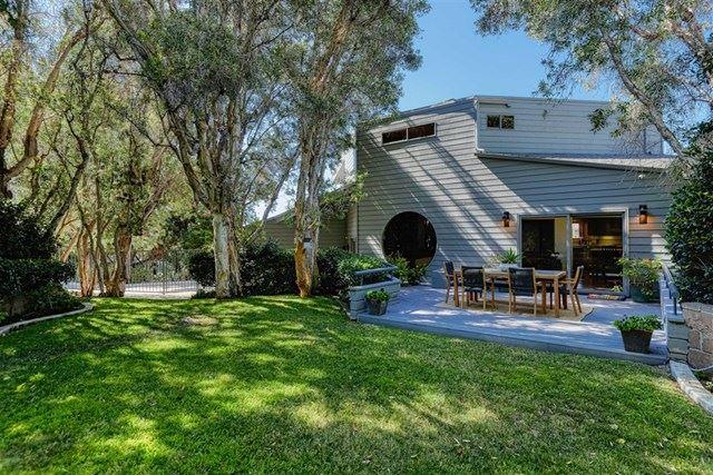 2484 Pine Street, San Diego, CA 92103 - MLS#: 200039612