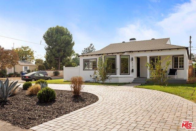 6101 CARPENTER Avenue, North Hollywood, CA 91606 - MLS#: 20646612