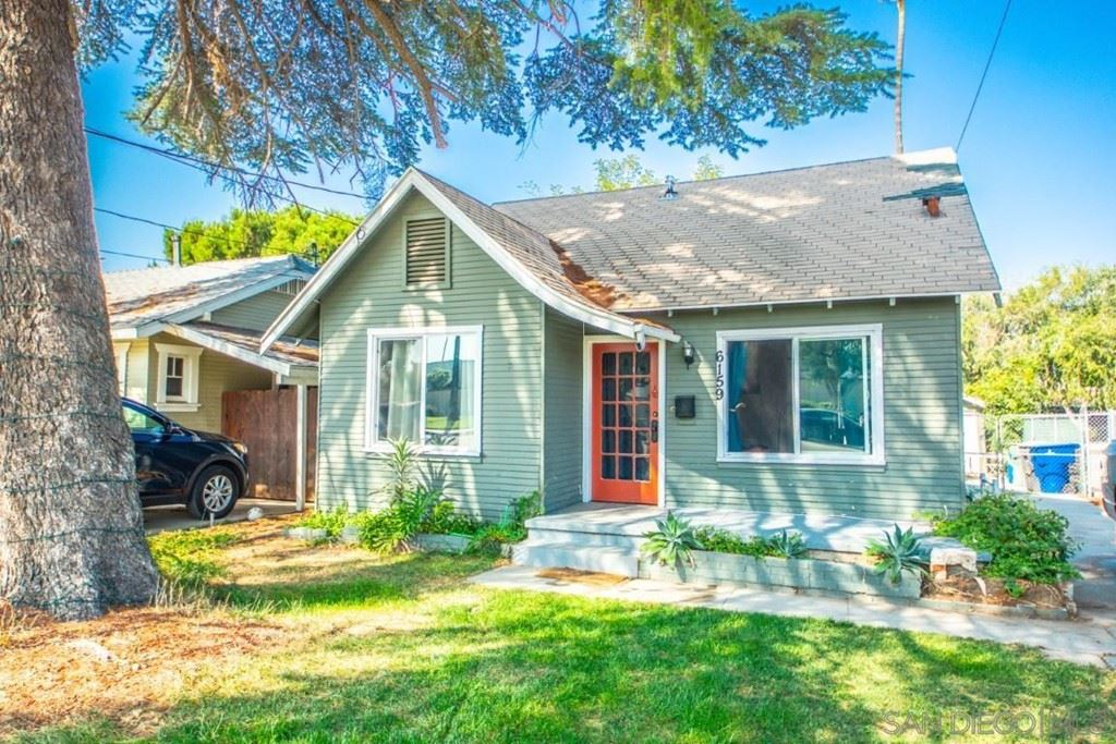 6159 Nogales St, Riverside, CA 92506 - MLS#: 210025612
