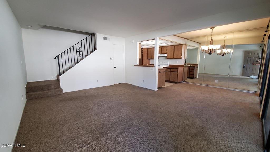 Photo of 2882 Instone Court, Westlake Village, CA 91361 (MLS # 221005612)