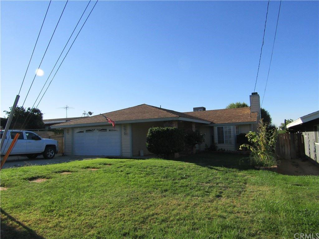 34589 Eureka Avenue, Yucaipa, CA 92399 - MLS#: EV21204612
