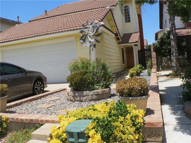 23434 Shady Glen Court, Moreno Valley, CA 92557 - MLS#: IV21125612
