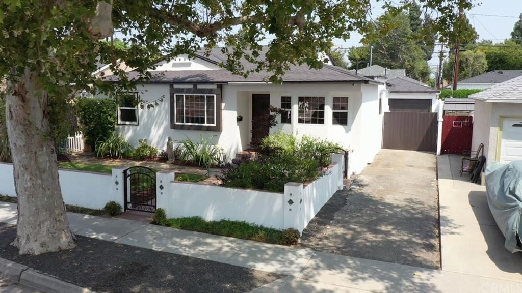 3386 N Studebaker Road, Long Beach, CA 90808 - #: MC21191612