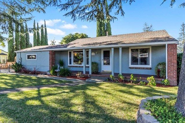 1311 Munro Avenue, Campbell, CA 95008 - #: ML81804612