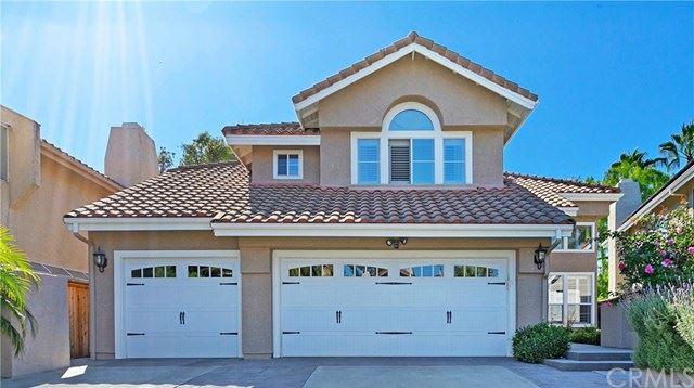 1606 Via Sage, San Clemente, CA 92673 - MLS#: OC20159612