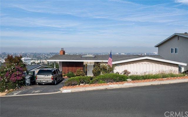 837 Calle Miramar, Redondo Beach, CA 90277 - MLS#: SB20247612