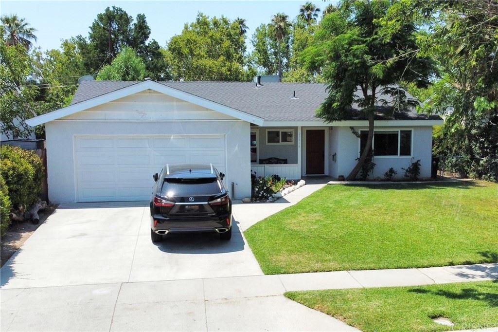 23914 Welby Way, West Hills, CA 91307 - #: SR21158612
