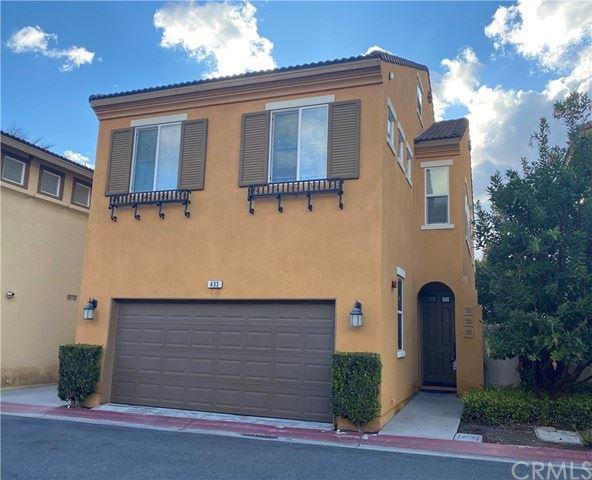 433 N Avo Lane, La Habra, CA 90631 - MLS#: WS21056612