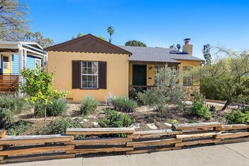 Photo of 924 N Ave 63, Highland Park, CA 90042 (MLS # 820000613)