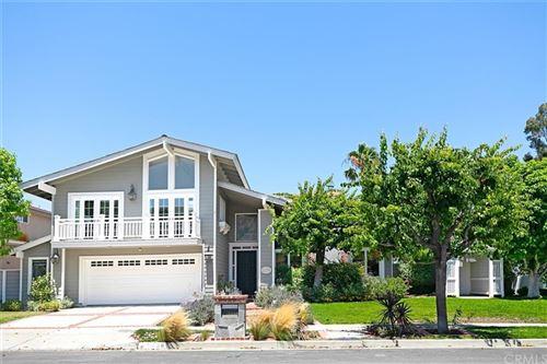 Photo of 2336 Port Carlisle Place, Newport Beach, CA 92660 (MLS # NP21169613)