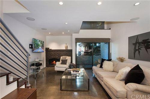 Photo of 10926 Bluffside Drive #5, Studio City, CA 91604 (MLS # OC21006613)