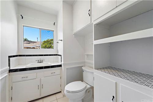 Tiny photo for 228 N Waverly Street, Orange, CA 92866 (MLS # OC21157613)
