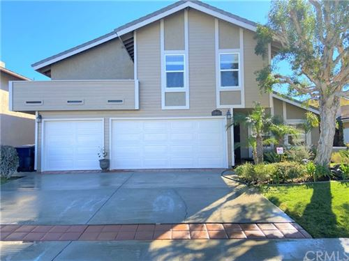 Photo of 4912 Seapine Circle, Huntington Beach, CA 92649 (MLS # PW20241613)