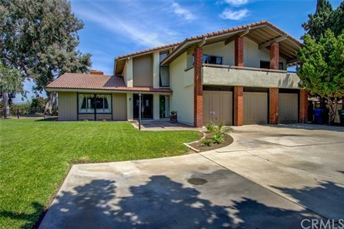 Photo of 981 Kirkwood Lane, La Habra, CA 90631 (MLS # PW21132613)
