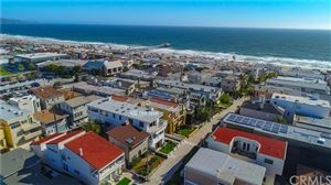 Photo of 400 16th Street, Manhattan Beach, CA 90266 (MLS # SB19108613)