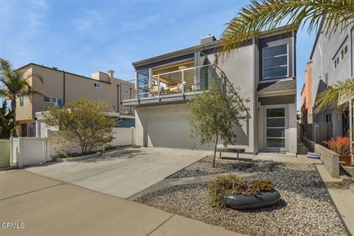 Photo of 3809 Sunset Lane, Oxnard, CA 93035 (MLS # V1-5613)