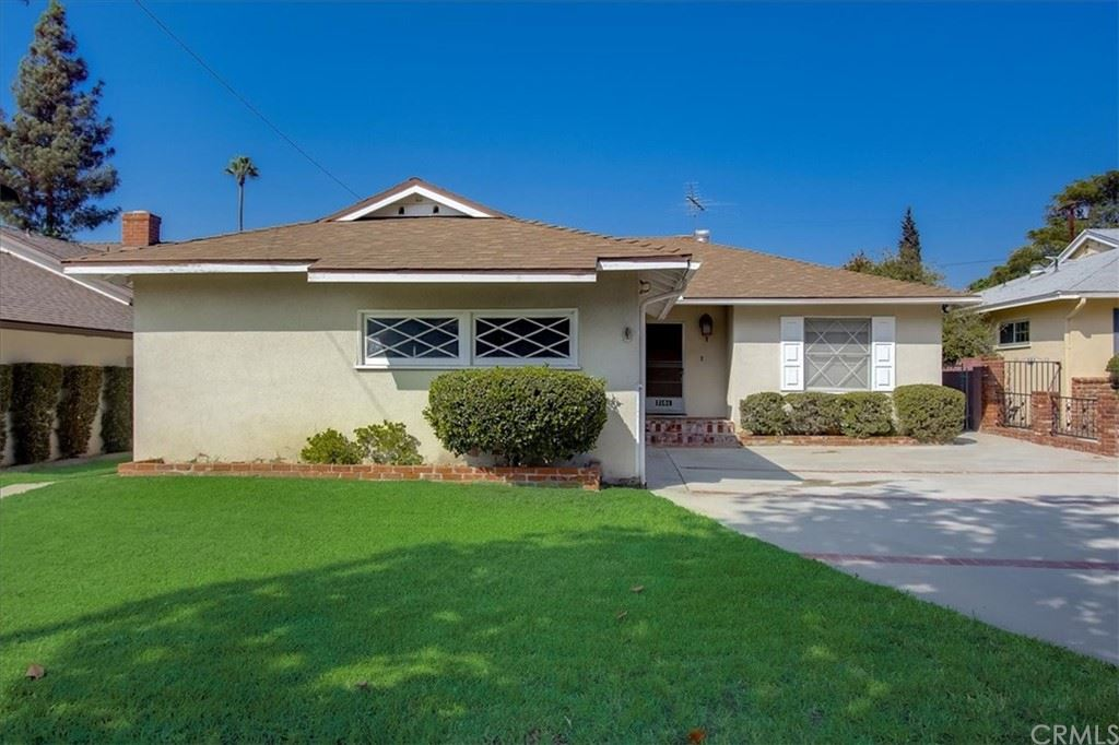 7101 Whitaker Avenue, Lake Balboa, CA 91406 - MLS#: BB21204613
