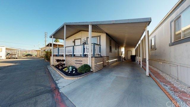 2131 W San Bernardino Road #79, West Covina, CA 91790 - MLS#: CV20252613