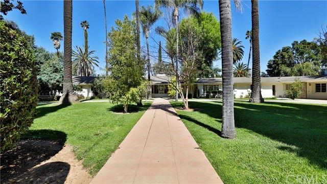 1154 W Highland Avenue, Redlands, CA 92373 - MLS#: EV21064613