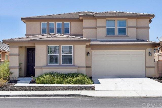 39115 Triple Springs Lane, Temecula, CA 92591 - MLS#: IG20138613