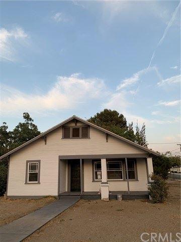 9089 Olive Street, Fontana, CA 92335 - MLS#: IV20211613