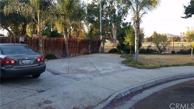 3796 Nuttree Lane, Riverside, CA 92501 - MLS#: IV21139613