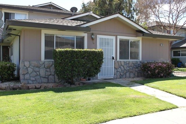 1330 Joplin Drive #1, San Jose, CA 95118 - #: ML81827613