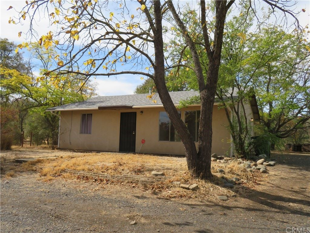 50 Glen Circle, Oroville, CA 95966 - MLS#: OR21231613