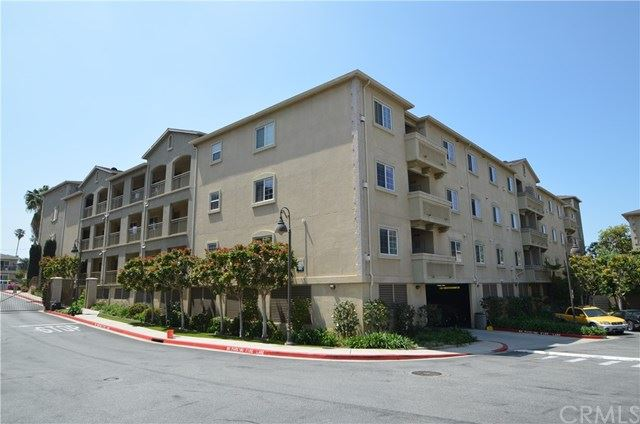 1437 W Lomita Blvd. #321, Harbor City, CA 90710 - MLS#: SB21080613