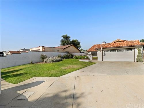 Photo of 7752 Vassar Avenue, Canoga Park, CA 91304 (MLS # BB20132614)