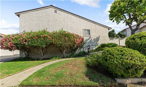 Photo of 1307 Ramona Drive, Newbury Park, CA 91320 (MLS # BB21151614)