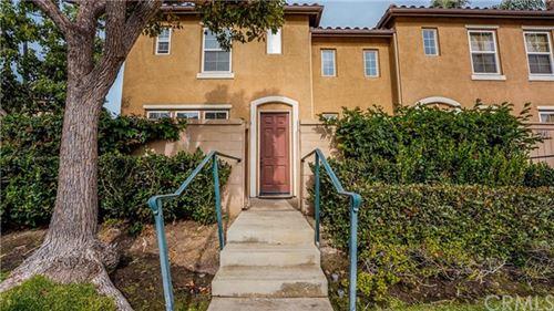 Photo of 7331 Clay Avenue, Huntington Beach, CA 92648 (MLS # DW21000614)
