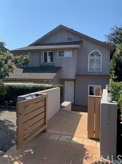 Photo of 375 Magnolia Drive, Laguna Beach, CA 92651 (MLS # LG21013614)