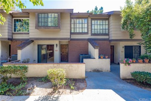 Photo of 1497 W Lambert Road, La Habra, CA 90631 (MLS # LG21201614)