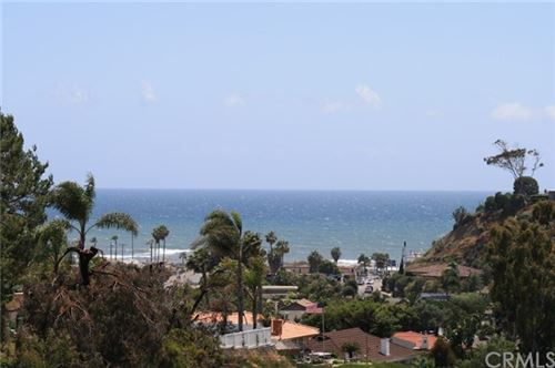 Photo of 408 Calle Vista Torito, San Clemente, CA 92672 (MLS # OC20098614)