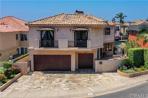 Photo of 16255 Tisbury Circle, Huntington Beach, CA 92649 (MLS # OC20124614)