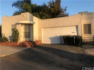 Tiny photo for 4802 Olinda Street, Yorba Linda, CA 92886 (MLS # PW19180614)