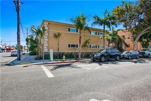 Photo of 394 Coronado Avenue, Long Beach, CA 90814 (MLS # PW19228614)