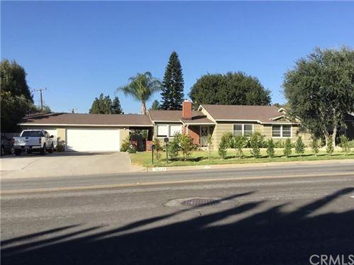Photo of 18721 Taft Avenue, Villa Park, CA 92861 (MLS # PW20135614)