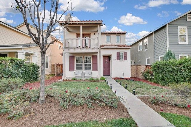 6346 Southern Pl, Riverside, CA 92504 - MLS#: 210000614